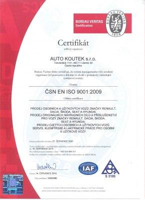 certifikat_iso_90012009_bv.jpg